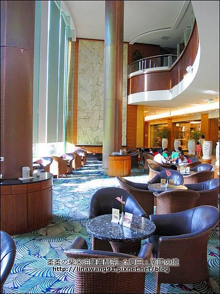 2013-0612-墾丁凱撒大飯店 (5)