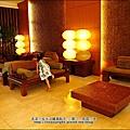 2013-0614-墾丁凱撒大飯店 (5)