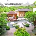 2013-0614-墾丁凱撒大飯店-Angsana悅椿Spa (1)