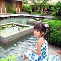 2013-0614-墾丁凱撒大飯店-Angsana悅椿Spa (4)