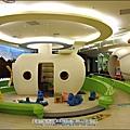 2013-0612-墾丁凱撒大飯店-休閒中心 (2)