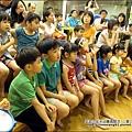 2013-0612-墾丁凱撒大飯店-休閒中心 (8)