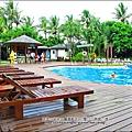2013-0613-墾丁凱撒大飯店-椰林泳池 (1)