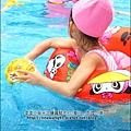 2013-0613-墾丁凱撒大飯店-椰林泳池 (5)