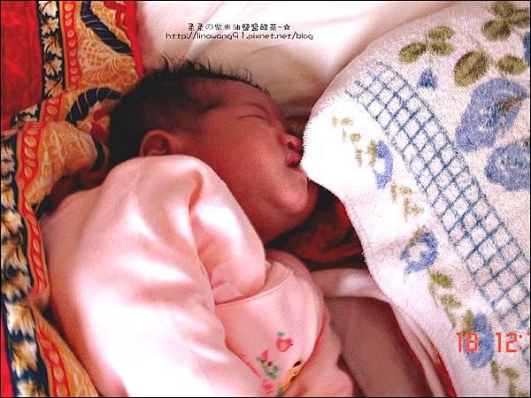 2008-0118-Yuki 1M18D