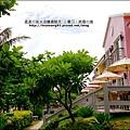 2013-0614-墾丁夏都-馬貝雅館-家庭房1226號房 (16).jpg