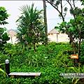 2013-0614-墾丁夏都-馬貝雅館-家庭房1226號房 (20).jpg