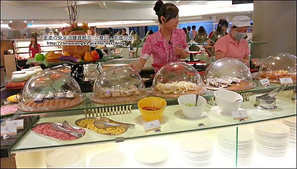 2013-0614-墾丁夏都沙灘酒店-吃飯篇.jpg