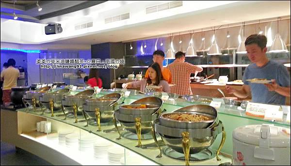 2013-0614-墾丁夏都沙灘酒店-吃飯篇 (1).jpg