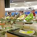2013-0614-墾丁夏都沙灘酒店-吃飯篇 (2).jpg