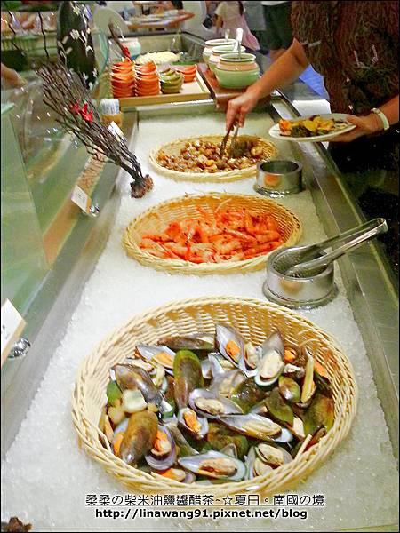 2013-0614-墾丁夏都沙灘酒店-吃飯篇 (3).jpg