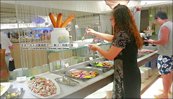 2013-0614-墾丁夏都沙灘酒店-吃飯篇 (4).jpg