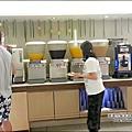 2013-0614-墾丁夏都沙灘酒店-吃飯篇 (5).jpg