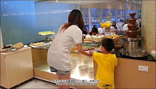 2013-0614-墾丁夏都沙灘酒店-吃飯篇 (6).jpg