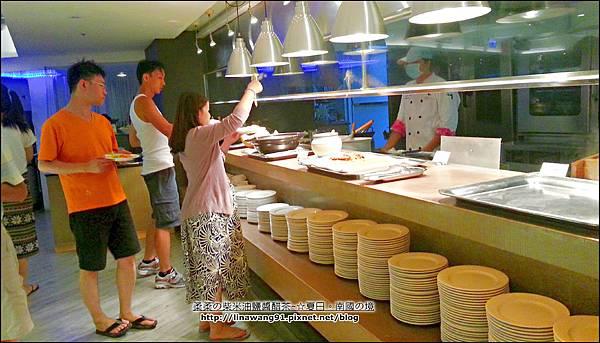 2013-0614-墾丁夏都沙灘酒店-吃飯篇 (8).jpg