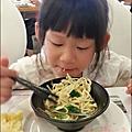 2013-0614-墾丁夏都沙灘酒店-吃飯篇 (10).jpg