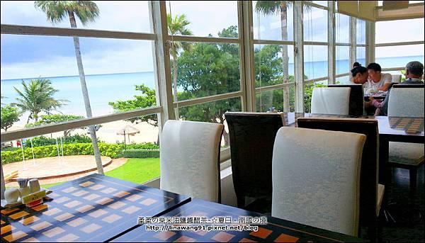 2013-0614-墾丁夏都沙灘酒店-吃飯篇 (11).jpg