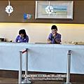 2013-0614-墾丁夏都沙灘酒店-兒童娛樂篇.jpg