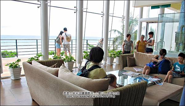 2013-0614-墾丁夏都沙灘酒店-兒童娛樂篇 (1).jpg