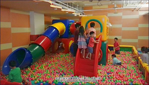 2013-0614-墾丁夏都沙灘酒店-兒童娛樂篇 (4).jpg