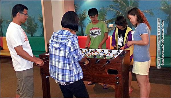 2013-0614-墾丁夏都沙灘酒店-兒童娛樂篇 (5).jpg