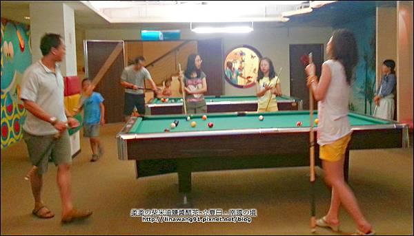 2013-0614-墾丁夏都沙灘酒店-兒童娛樂篇 (6).jpg