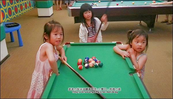 2013-0614-墾丁夏都沙灘酒店-兒童娛樂篇 (9).jpg