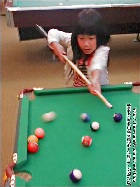 2013-0614-墾丁夏都沙灘酒店-兒童娛樂篇 (11).jpg