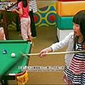 2013-0614-墾丁夏都沙灘酒店-兒童娛樂篇 (10).jpg