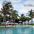 2013-0614-墾丁夏都海灘酒店-游泳池 (3).jpg