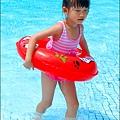 2013-0614-墾丁夏都海灘酒店-游泳池 (6).jpg