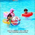 2013-0614-墾丁夏都海灘酒店-游泳池 (7).jpg