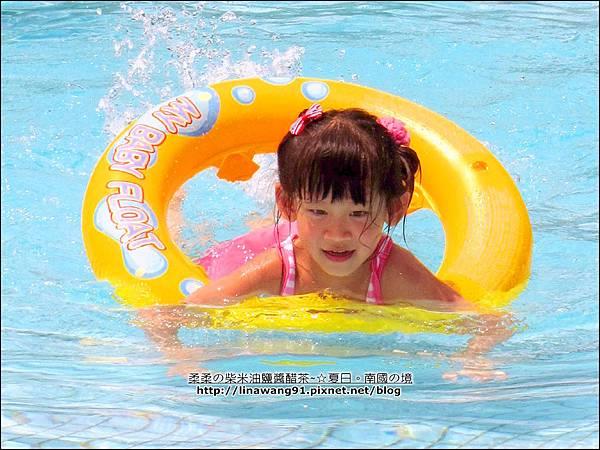 2013-0614-墾丁夏都海灘酒店-游泳池 (8).jpg