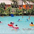 2013-0614-墾丁夏都海灘酒店-游泳池 (9).jpg
