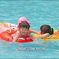 2013-0614-墾丁夏都海灘酒店-游泳池 (10).jpg