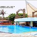 2013-0614-墾丁夏都海灘酒店-游泳池 (13).jpg