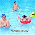 2013-0614-墾丁夏都海灘酒店-游泳池 (14).jpg