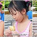 2013-0614-墾丁夏都海灘酒店-游泳池 (16).jpg