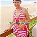 2013-0614-墾丁夏都海灘酒店-游泳池 (17).jpg