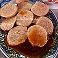 2013-0223-西門市場蚵仔麵線.jpg