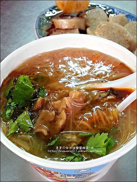 2013-0223-西門市場蚵仔麵線 (3).jpg