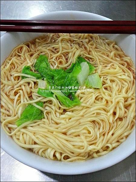 2013-0406-新竹-竹山意麵 (2).jpg