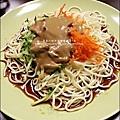 2013-0413-新竹-南媽媽涼麵.jpg
