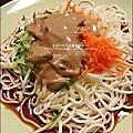 2013-0413-新竹-南媽媽涼麵 (1).jpg