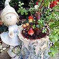 2012-0925-花園可愛插牌 (2).jpg