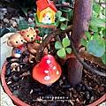 2012-0925-花園可愛插牌 (3).jpg