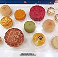 2013-0826-金格中秋月餅-采吟月禮盒 (7).jpg