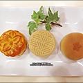 2013-0826-金格中秋月餅-采吟月禮盒 (14).jpg