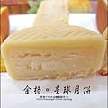 2013-0826-金格中秋月餅-采吟月禮盒 (21).jpg