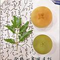 2013-0826-金格中秋月餅-采吟月禮盒 (22).jpg
